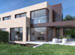 13-Residencial-Torrelodones-Habitat