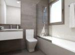 Baño bañera_HI_OP1