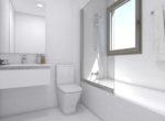 Baño bañera_HI_OP2