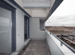 Coalicion residencial1