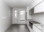 Coalicion residencial2