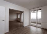 Coalicion residencial3