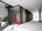 Coalicion residencial5