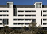 Coalicion residencial7