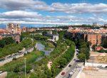 madrid rio living 11