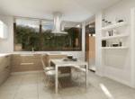 residencial torrelodones habitat3