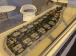 residencial torrelodones habitat4