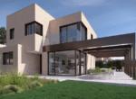 residencial torrelodones habitat6