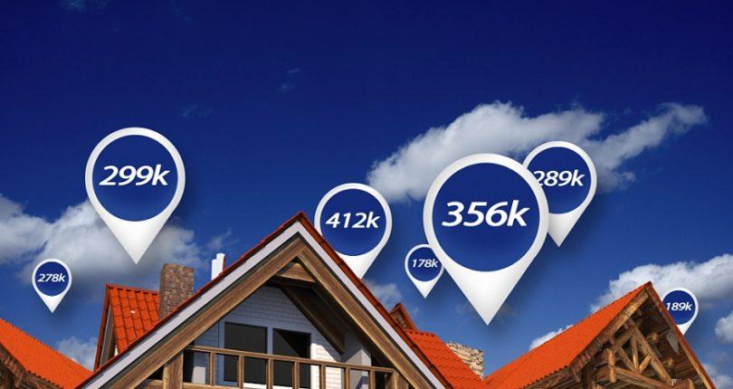 ¿Qué aspectos tienen más en cuenta los españoles al comprar una vivienda?