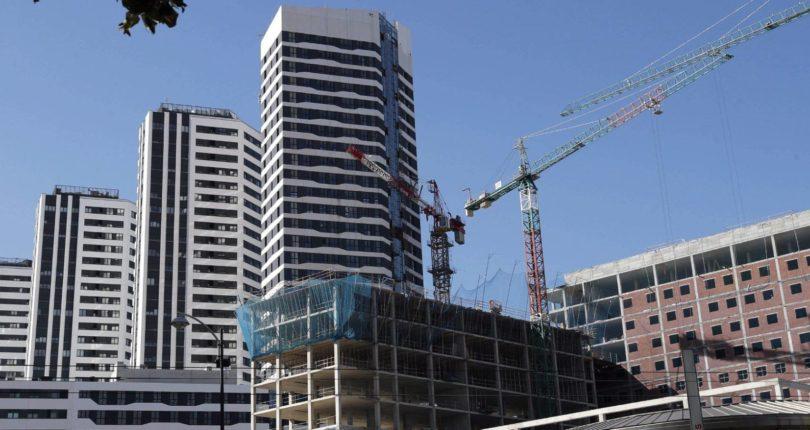 El precio de la vivienda se mantendrá estable durante 2020 pese al Covid-19