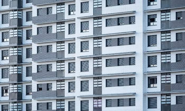Servihabitat constata una rápida recuperación de la actividad del sector inmobiliario