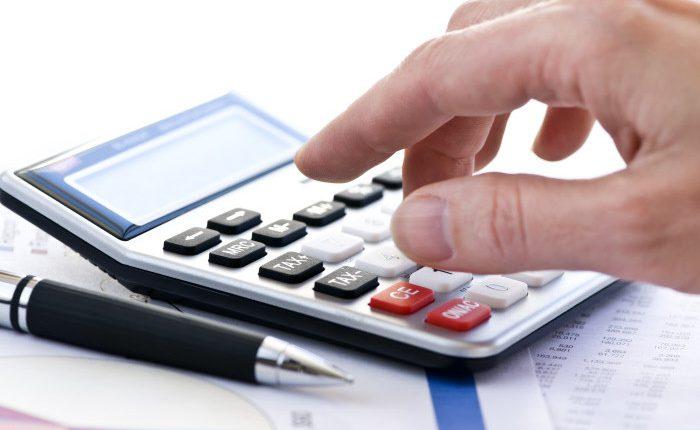 La compra del copropietario de parte de la vivienda al otro dueño está exenta del pago de ITP
