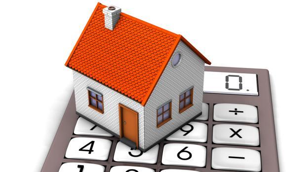 Cinco claves que están impulsando la vivienda en cooperativa