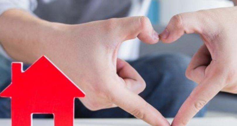 Cinco razones para añadir la compra de vivienda en la lista de propósitos de 2021