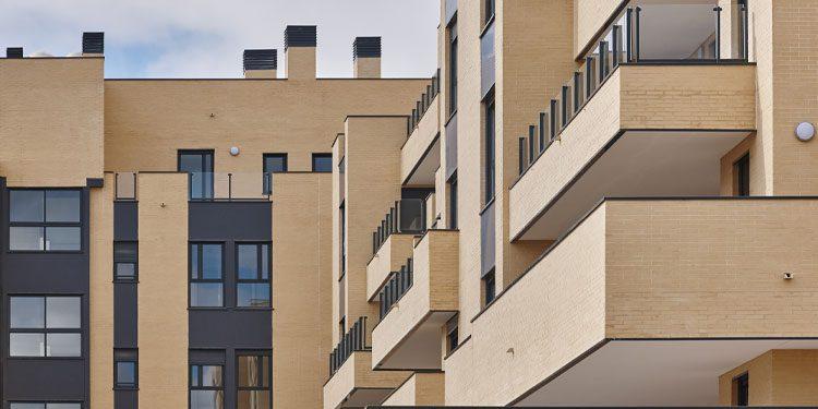 8 de cada 10 españoles consideran muy alto el precio de la vivienda, siendo las cooperativas la opción preferente