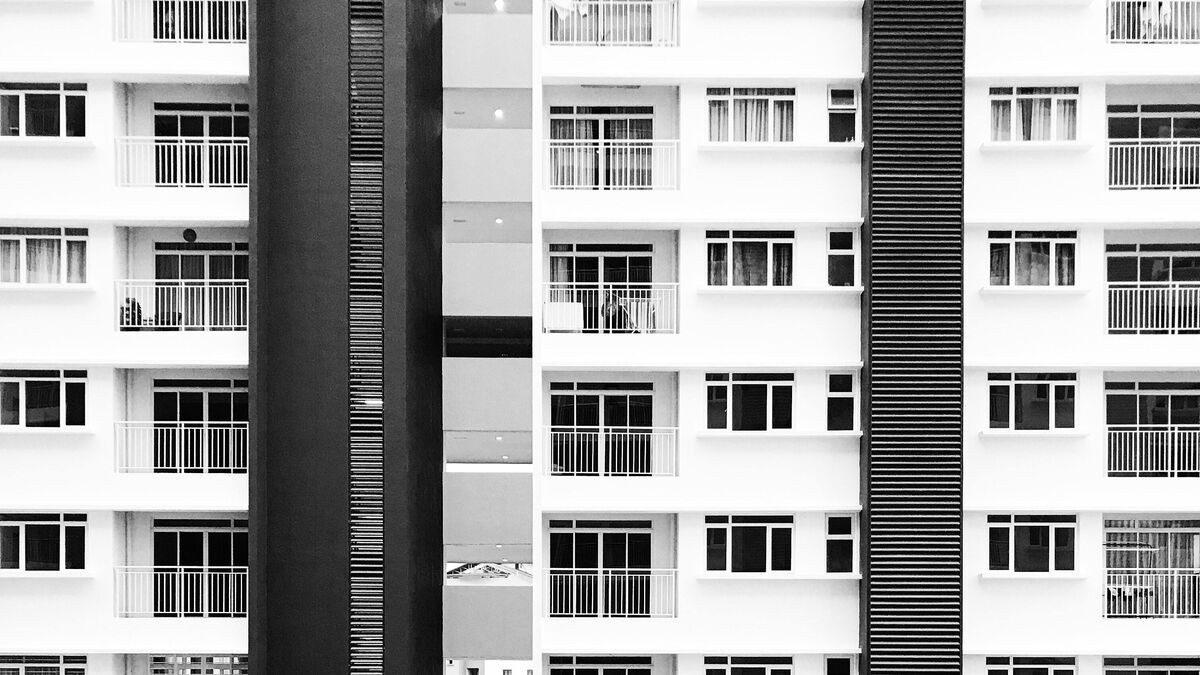 El ahorro acumulado eleva a máximos el precio de la vivienda en Baleares, Málaga y Madrid