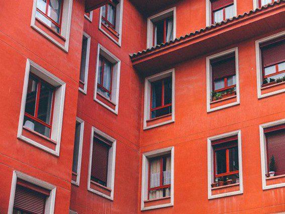 Tipos de viviendas, ¿cuáles son sus características?
